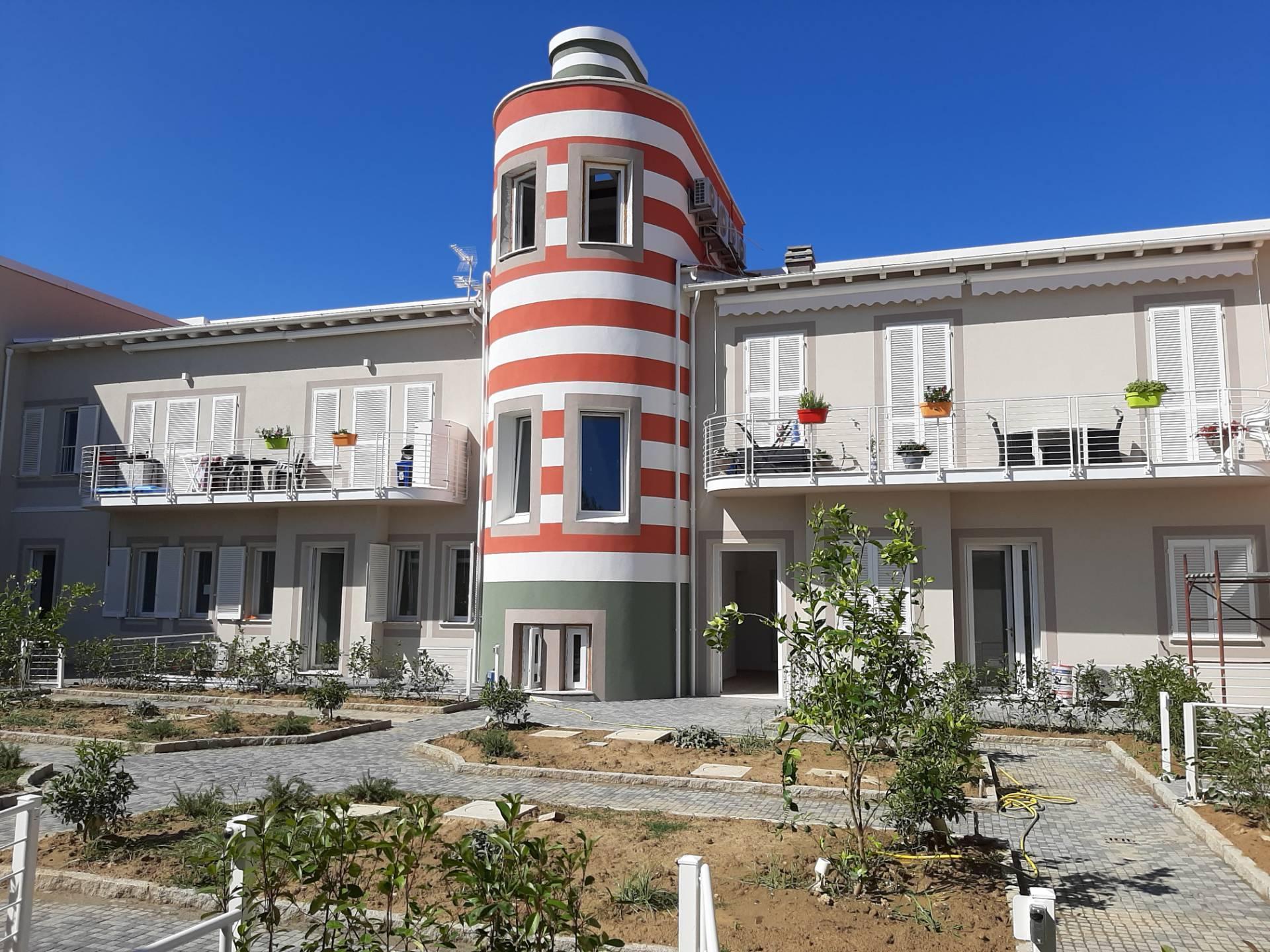 Agenzia immobiliare San Giuliano Terme