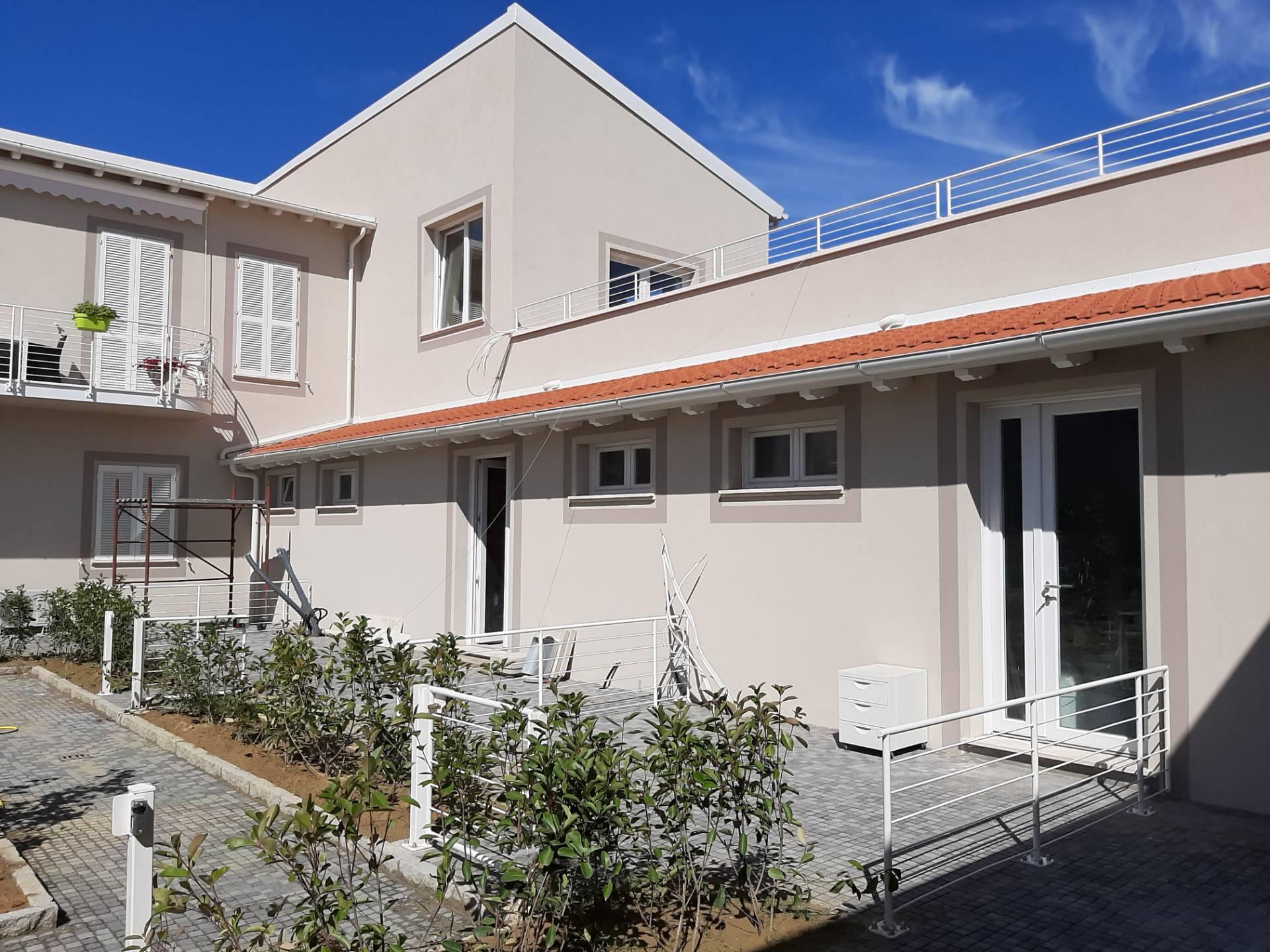 Agenzia per acquisto immobile a Pisa