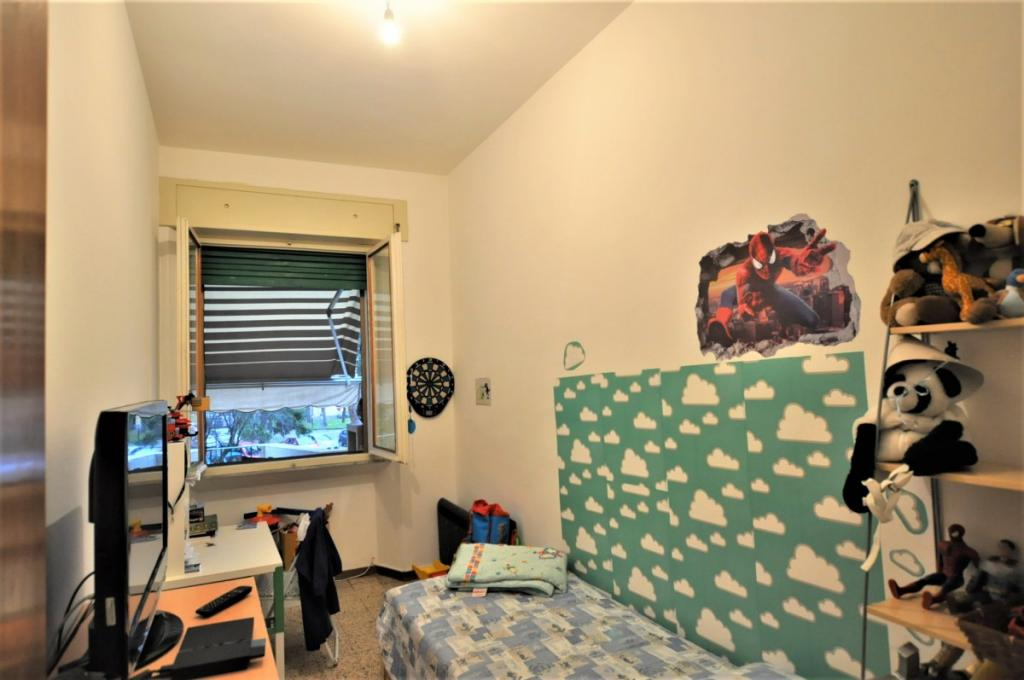 Agenzia affitto appartamenti per studenti Pisa